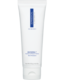 ZO Medical Revitatrol™ Epidermal Repair Crème